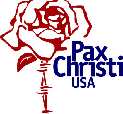 Pax Christi USA's statement opposing President Trump's Executive Orders